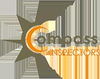Compass Inspectors